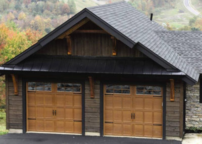 Garage Door Photos Delaware First State Garage Doors